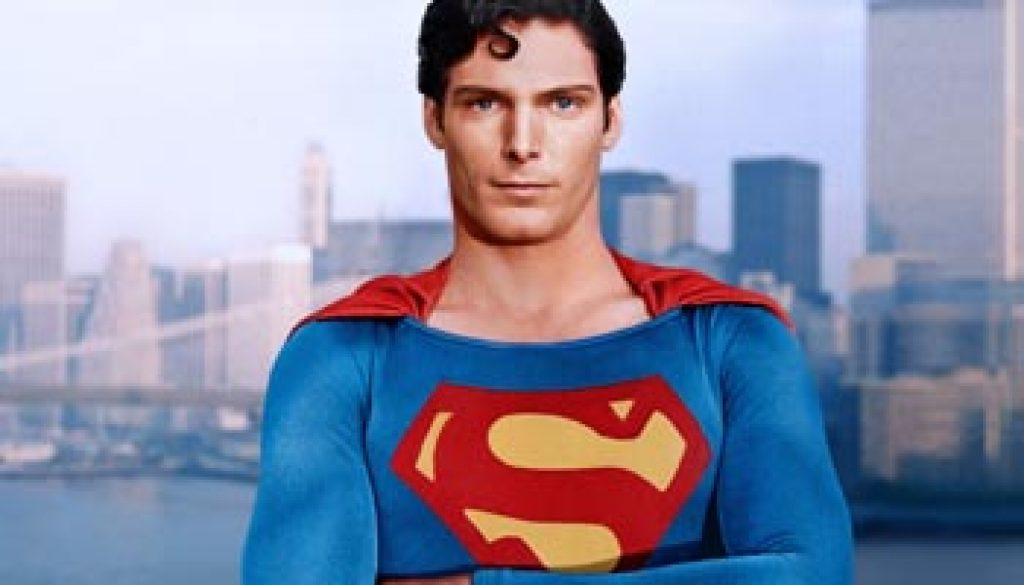 superman-the-movie-1