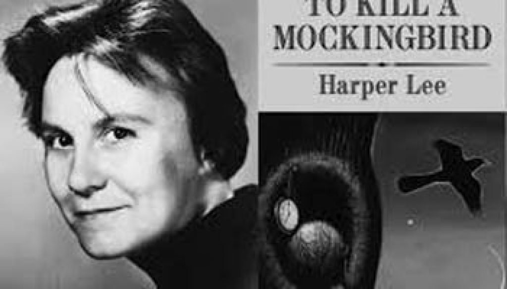 harper-lee-mockingbird