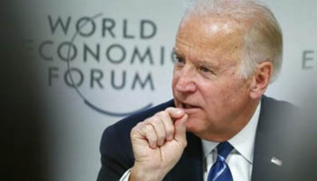 biden-cancer-forum