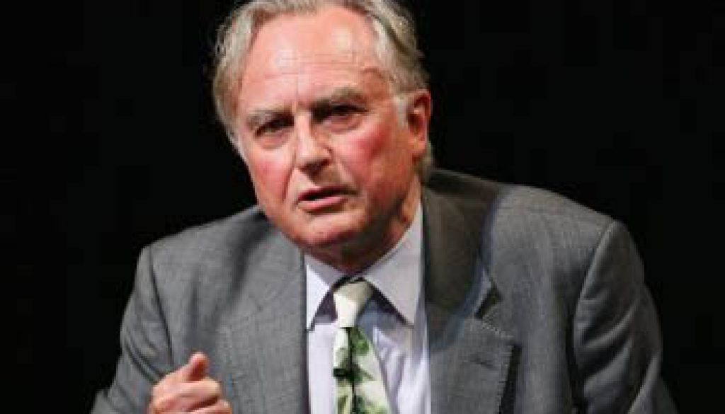 richard-dawkins2