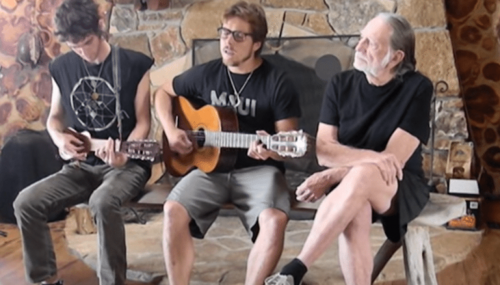 Willie and Sons