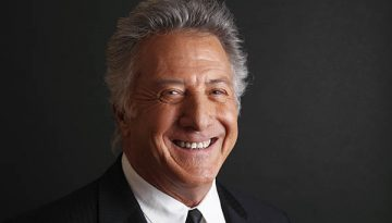 dustin-hoffman-smile
