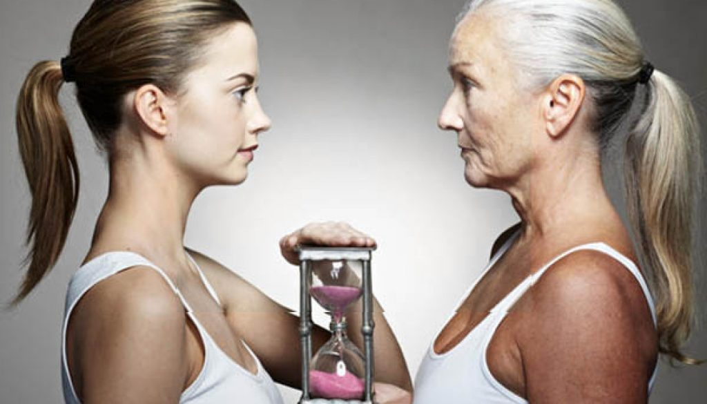 young-old-hourglass