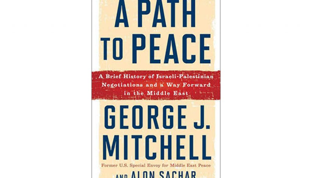 path-to-peace