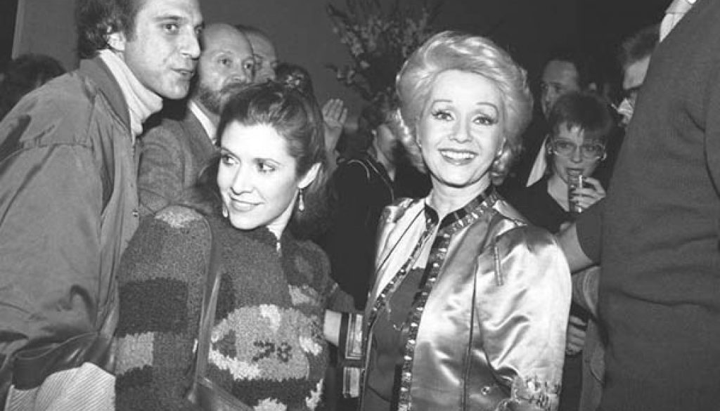 debbie-reynolds-carrie-fisher-1983