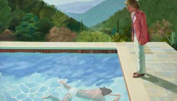 David_Hockney_Exhibition-600x425