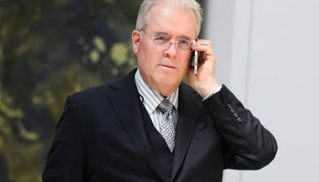 Robert_Mercer